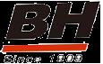 BH Fitness в интернет-магазине ReAktivSport